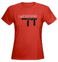 FJ-Take-Down-White-Shirts